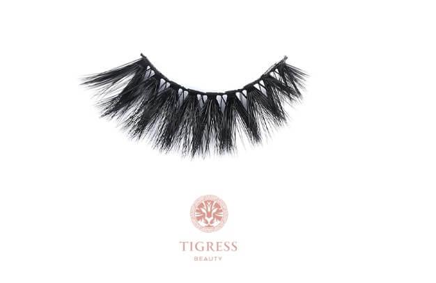 Decadence | Silk 3d Luxury Eyelashes |  | Eyelashes | Fake Lashes | False Lashes | Cruelty Free Lashes