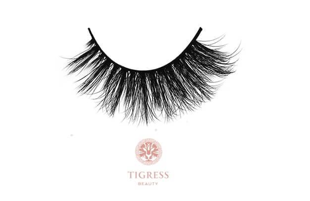 Empire | Silk 3d Luxury Eyelashes |  | Eyelashes | Fake Lashes | False Lashes | Cruelty Free Lashes