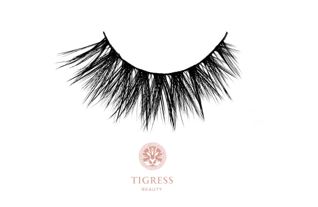 Hera | Silk 3d Luxury Eyelashes |  | Eyelashes | Fake Lashes | False Lashes | Cruelty Free Lashes