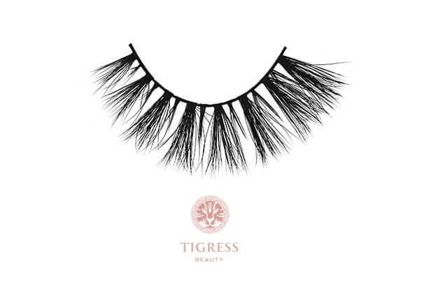 Majesty | Silk 3d Luxury Eyelashes |  | Eyelashes | Fake Lashes | False Lashes | Cruelty Free Lashes