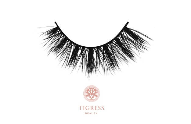 Siren | Silk 3d Luxury Eyelashes |  | Eyelashes | Fake Lashes | False Lashes | Cruelty Free Lashes