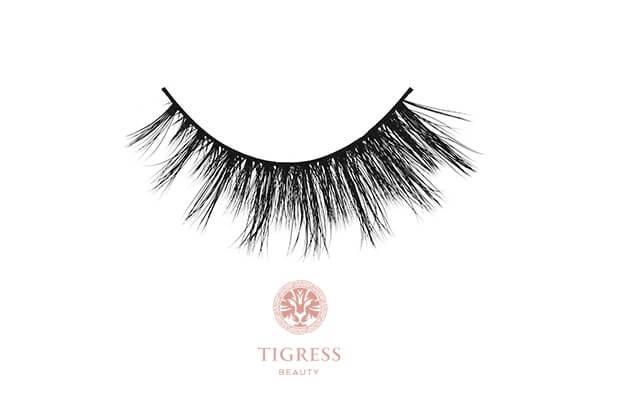 Temptress | Silk 3d Luxury Eyelashes |  | Eyelashes | Fake Lashes | False Lashes | Cruelty Free Lashes