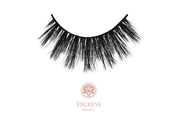 Vixen | Silk 3d Luxury Eyelashes |  | Eyelashes | Fake Lashes | False Lashes | Cruelty Free Lashes
